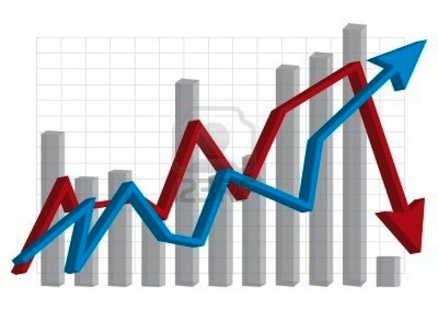 Graphique-économique-bleu-rouge-WEB