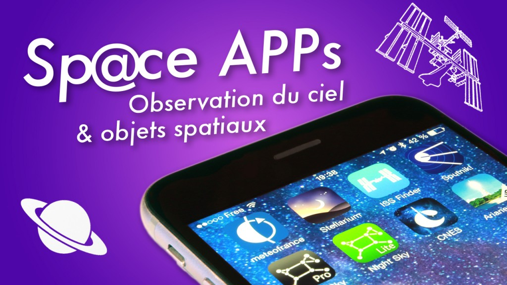 Space-APPs2