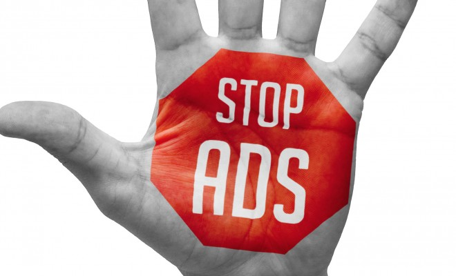 ad-blocking-660x400