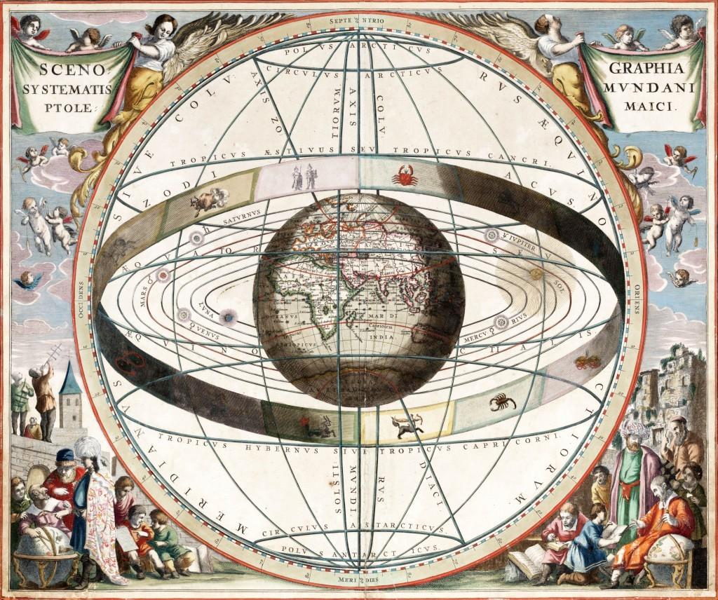 cellarius_ptolemaic_system_c2-1024x856