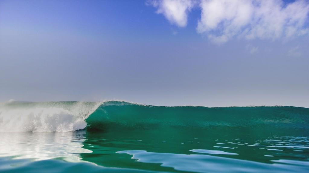 Océans et climat