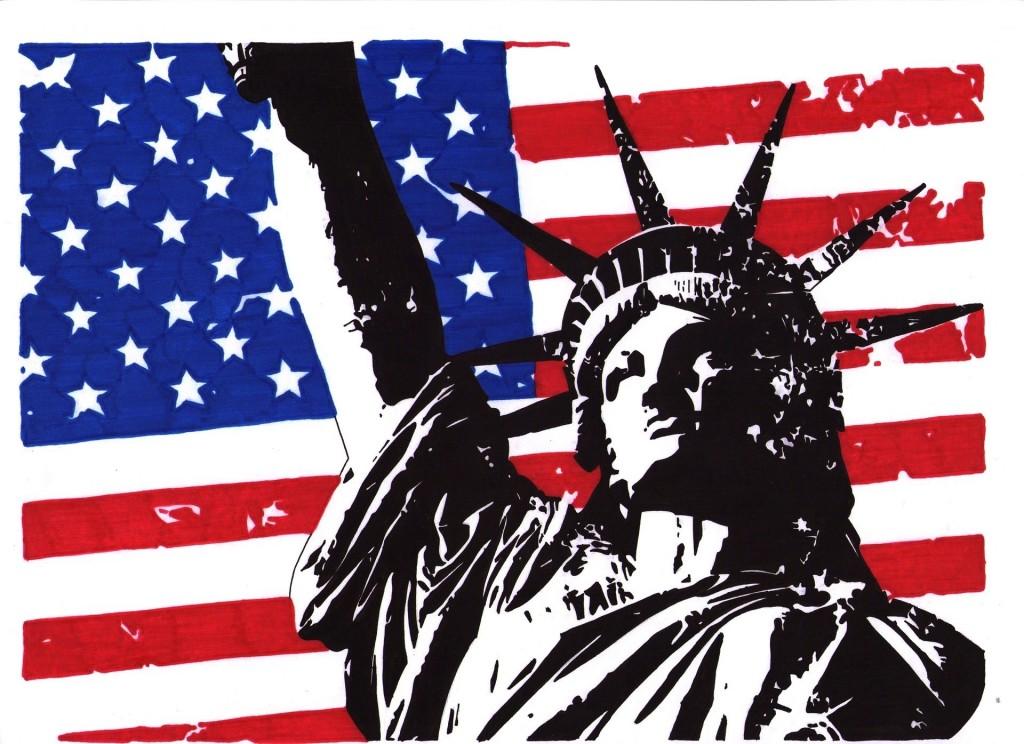dessins-statue-de-la-liberte-drapeau-usa-e-8013935-statue-de-la-lierte-039cf_big