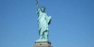 new-york-2.statue-liberte-img_1145-armelle-le-scaon-staff-vat