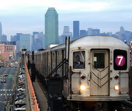 secrets-anecdotes-metro-new-yorkais-192