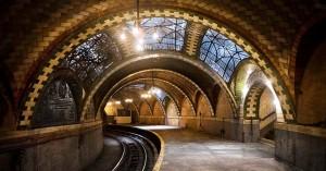 secrets-anecdotes-metro-new-yorkais
