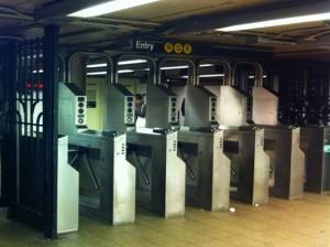 subway-600x448