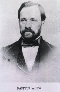 220px-Louis_Pasteur,_foto_av_Félix_Nadar