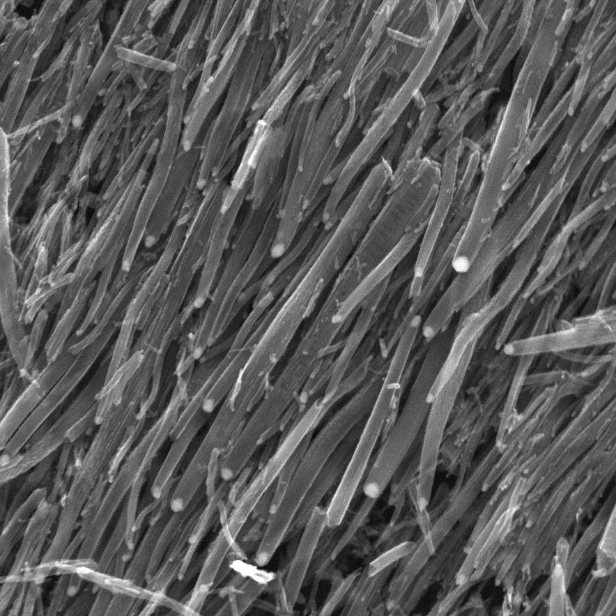 93aae162f0_carbon_nanotubes__1_