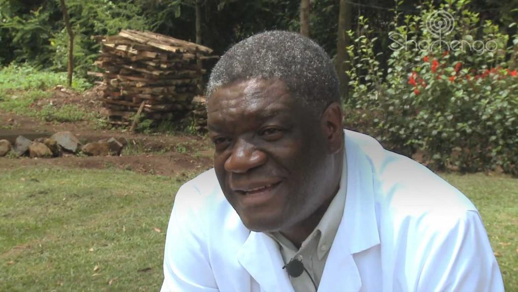 dcv15_DenisMukwege