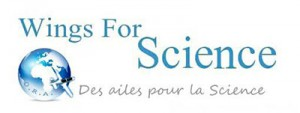 logo_wingsforscience