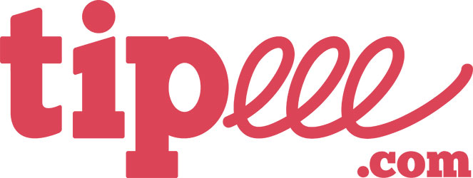 Soutenez l'Esprit Sorcier sur Tipeee.com !