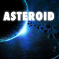 30 juin - Asteroid Day