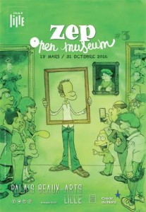 800x600_open-museum-zep-786