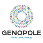 genopole