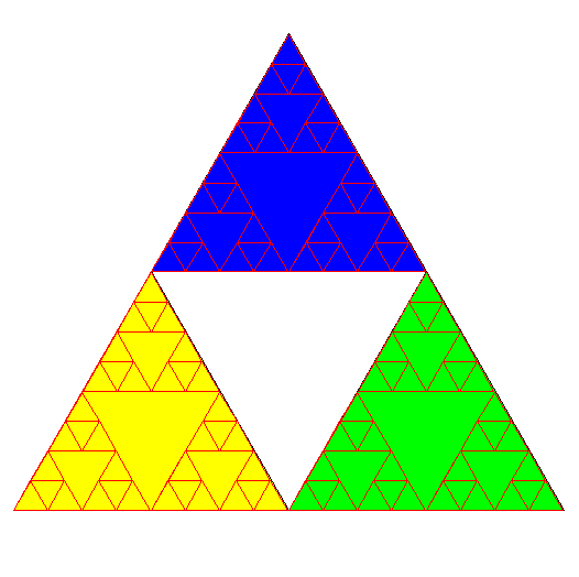 Triangle_Sierpinski_color