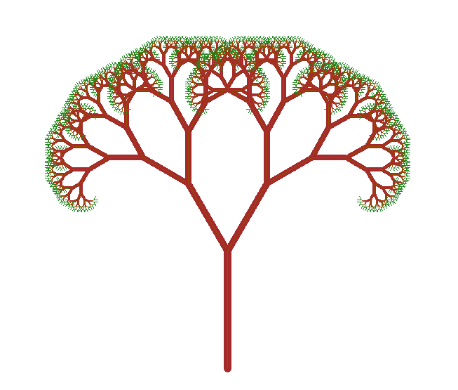 arbre(11,500,30)_new