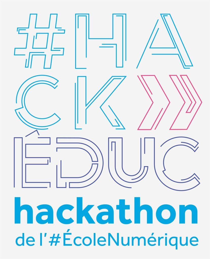 logo-hackathon