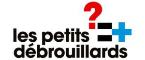 logo_petitsdebrouillards