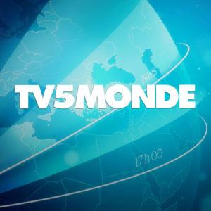 logo_tv5