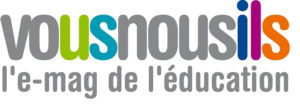 logo_vousnousils