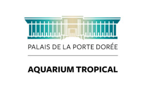Logo_atpd