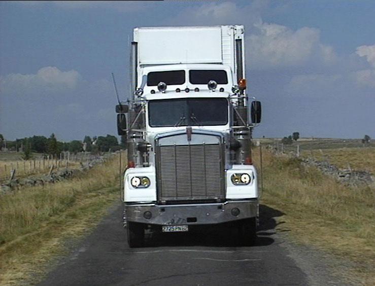camion-cestpassorcier