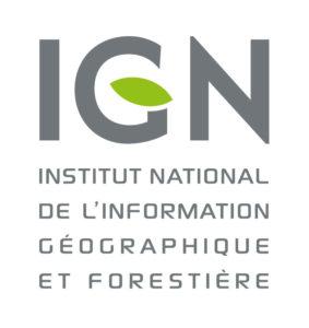 logo_ign