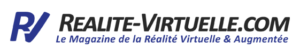logo_realite-virtuelle