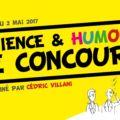 scienceethumour_entete