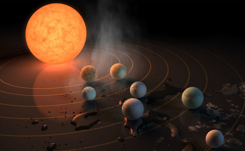 trappist1_system2
