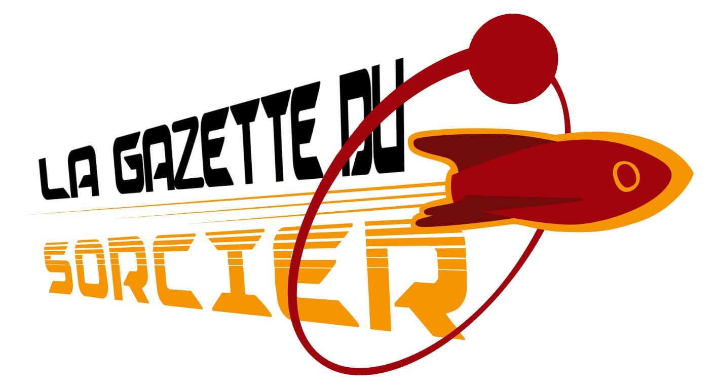 logo_gazette_HD