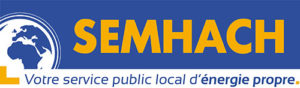 logo_semhac