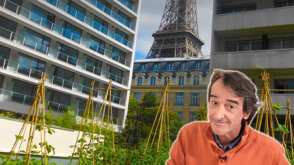 EM_PARIS_2017_01_entete2