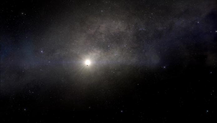 soleil-terre-odysse-terre-696x395